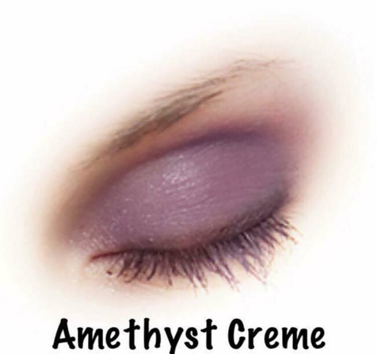 amethyst creme