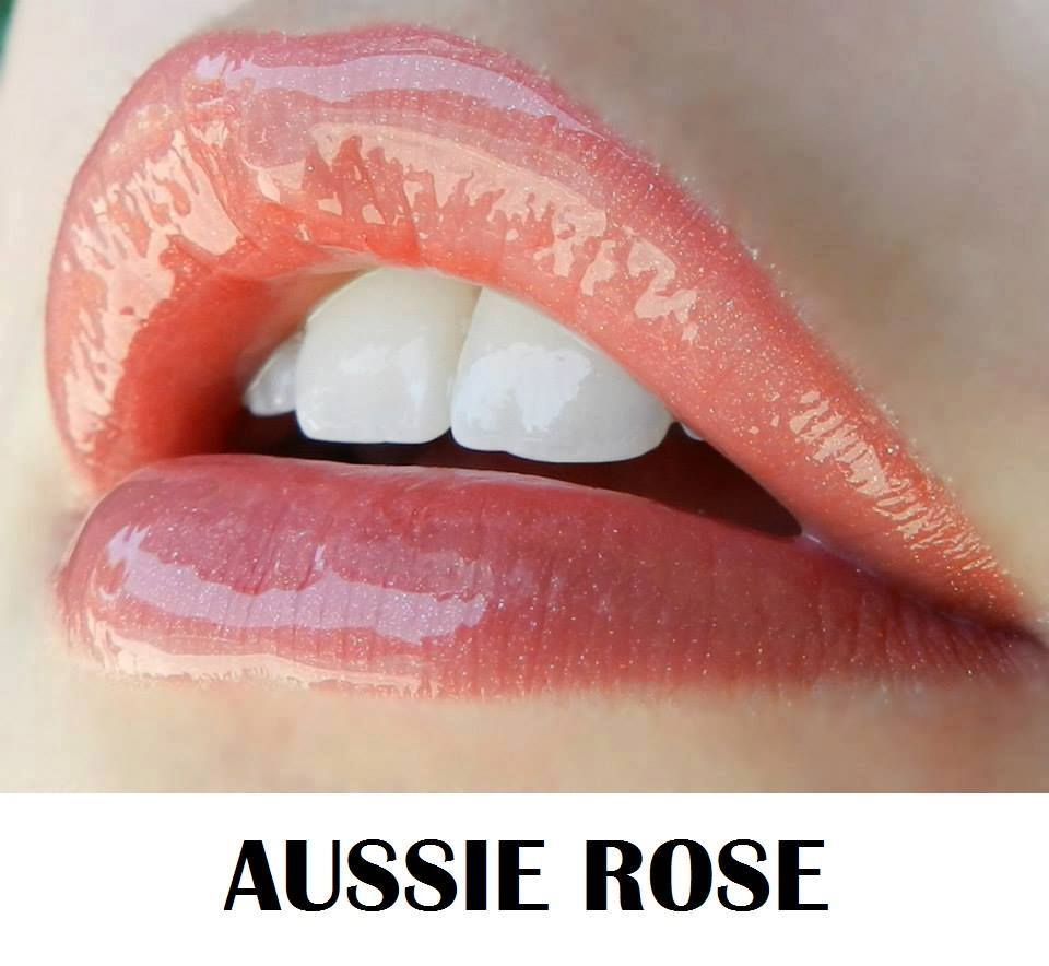 aussie-rose-lips
