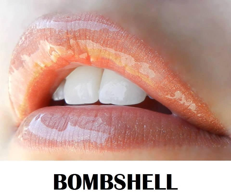 bombshell-lips