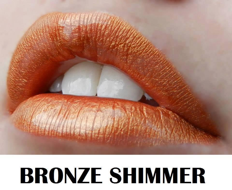 bronze-shimmer-lips