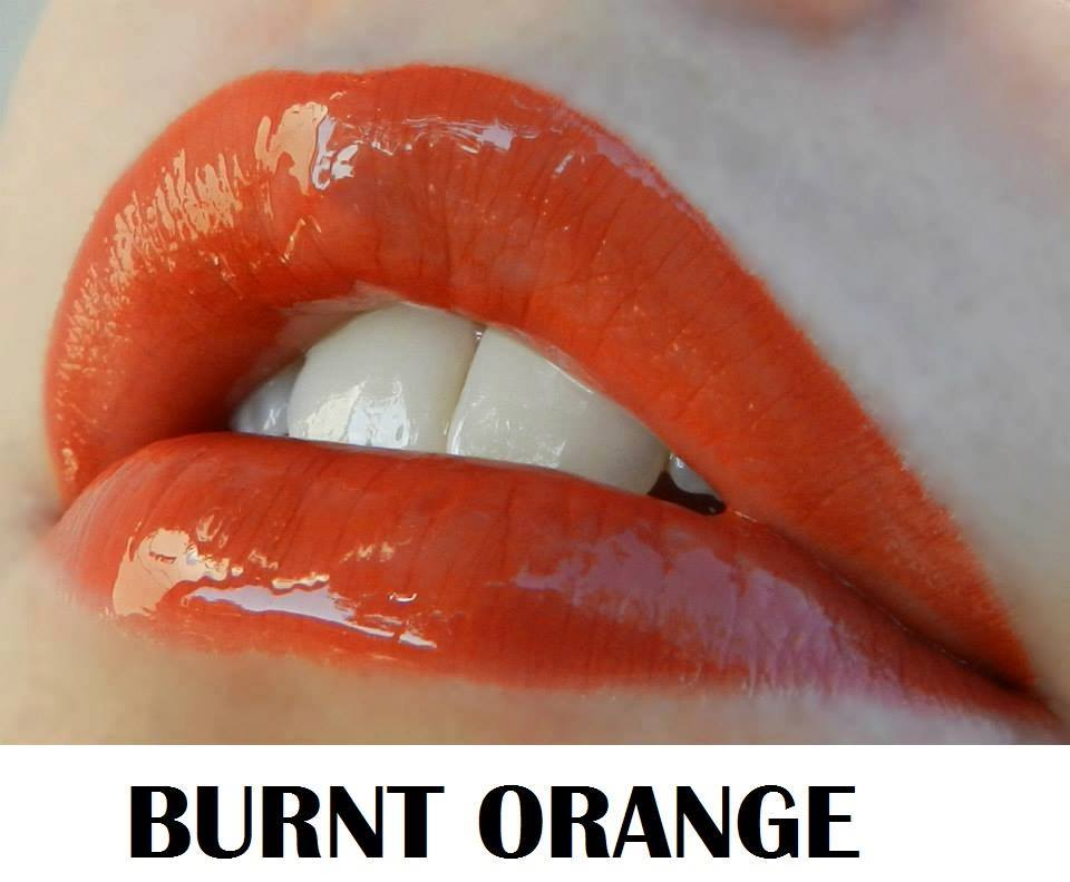 burnt-orange-lips-1