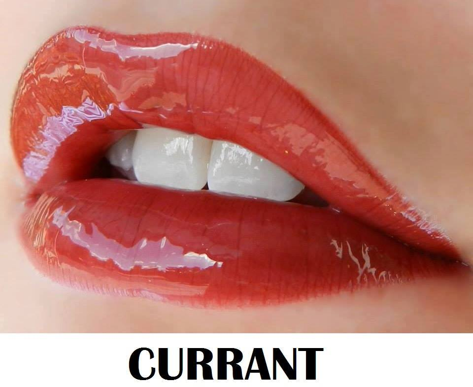 currant-lips