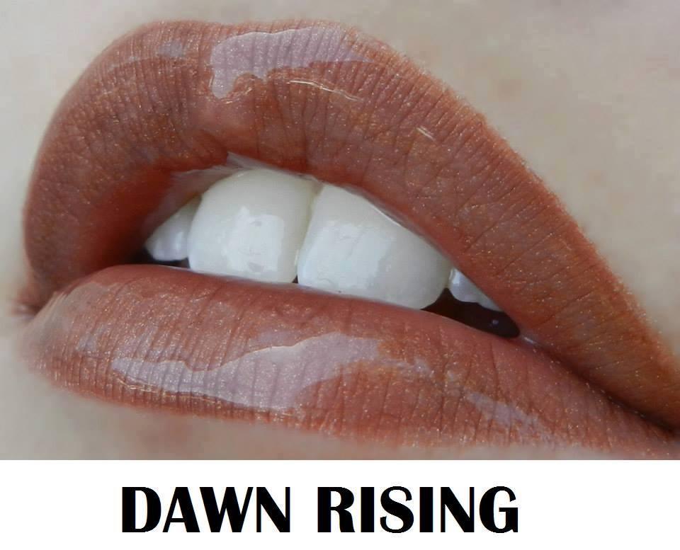 dawn-rising-lips-1