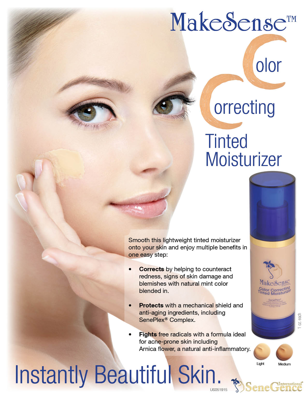 Summer-Beauty-Products-Color-Correcting-Tinted-Moisturizer
