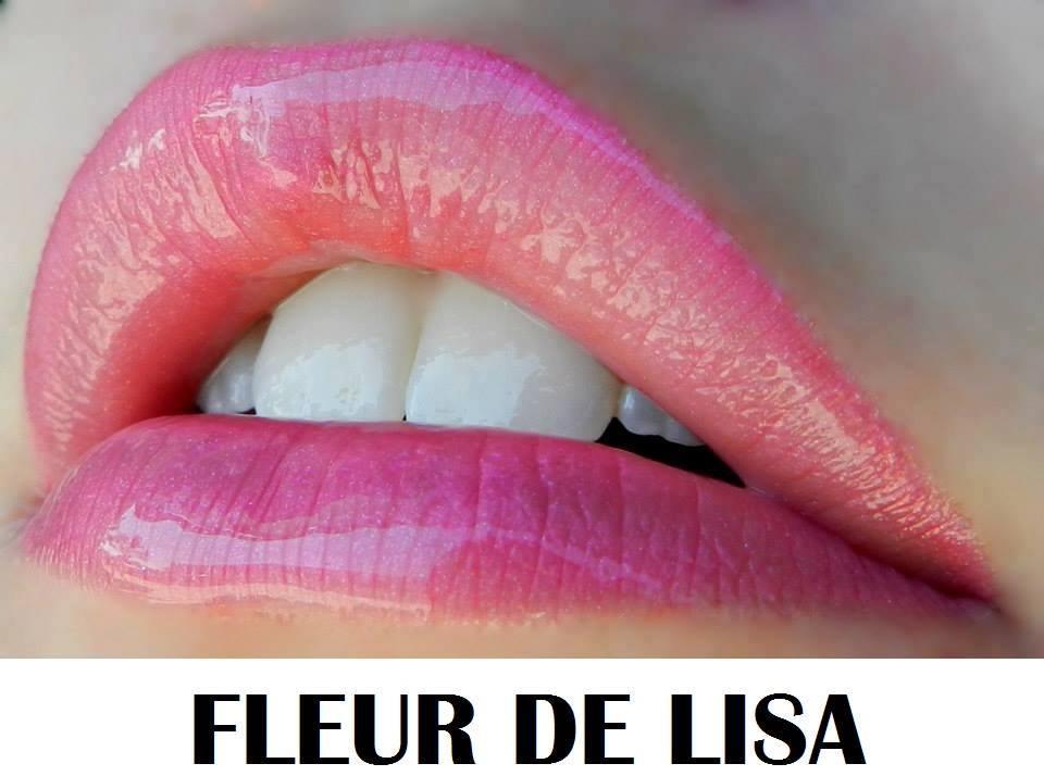 fleur-de-lisa-lips-1