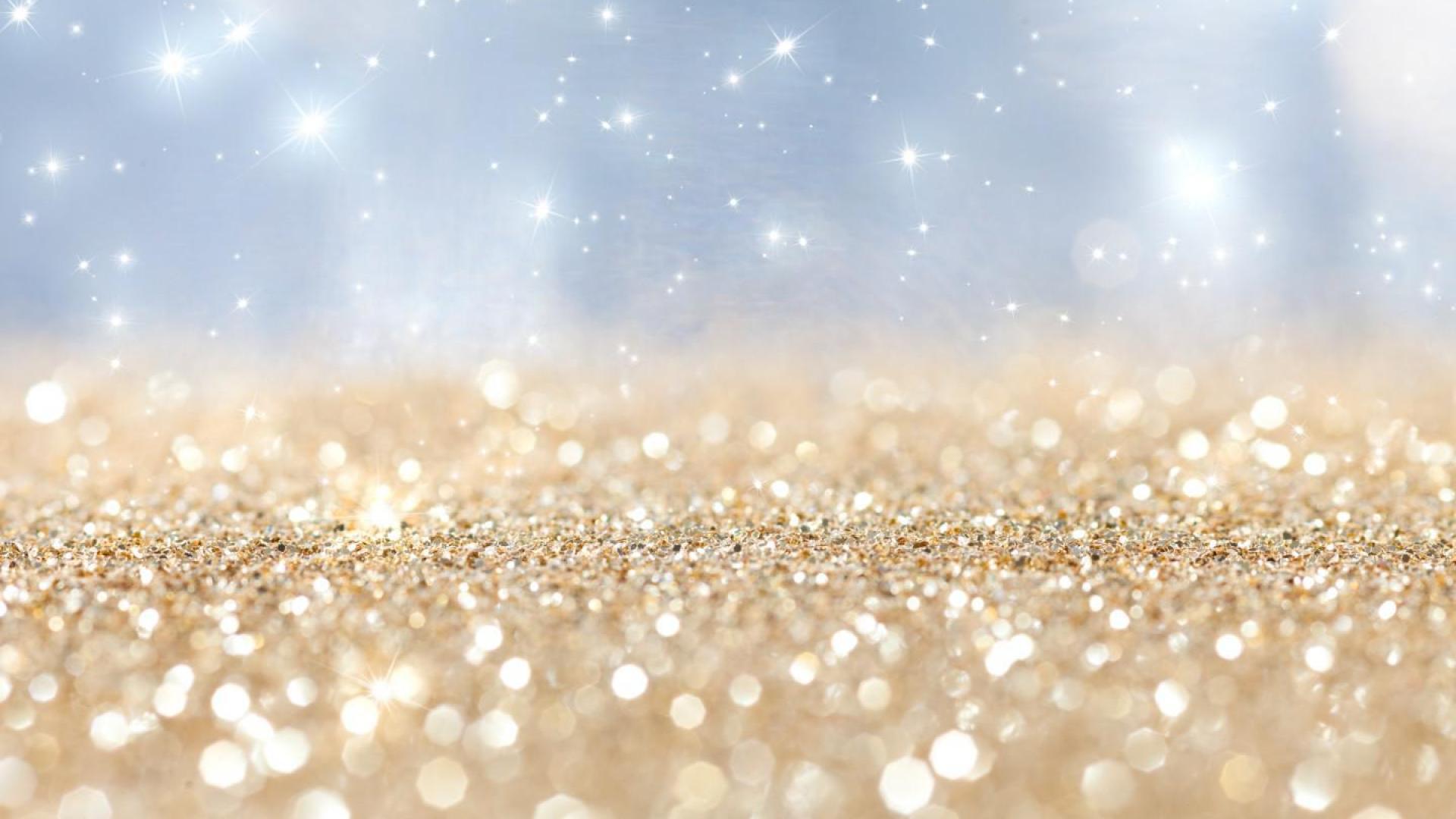 glitter-wallpaper_072436602_203