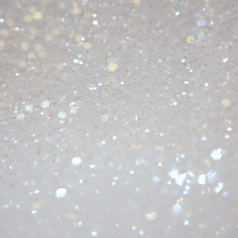 glitter_wallpaper_-_shades_of_white_-_snow_white_-_sw1_3