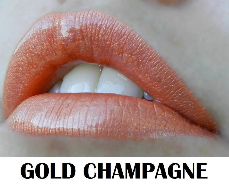 gold-champagne-lips-1