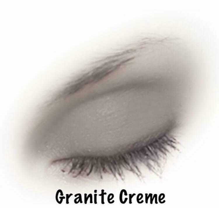 granite creme