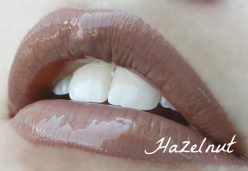 hazelnut-lips