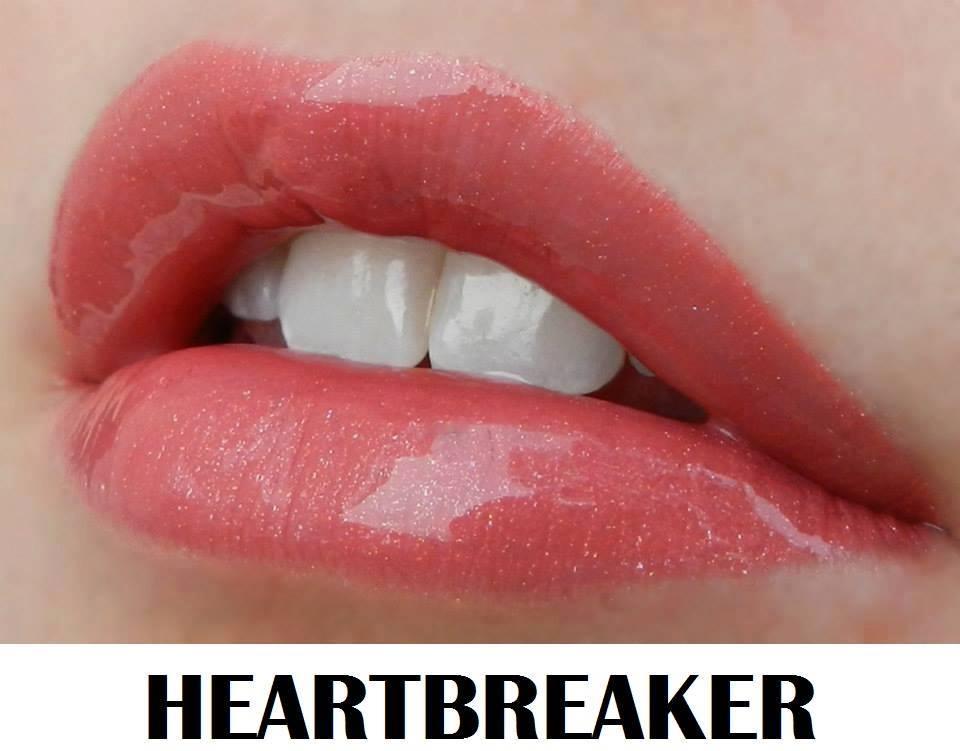 heartbreaker-lips