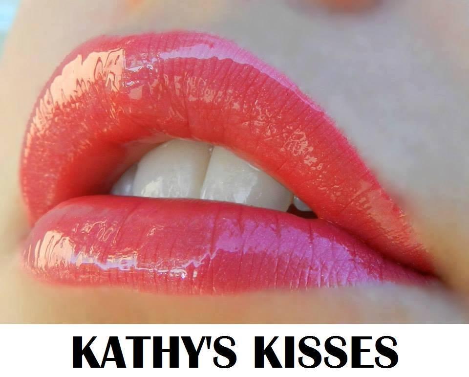 kathys-kisses-lips-1