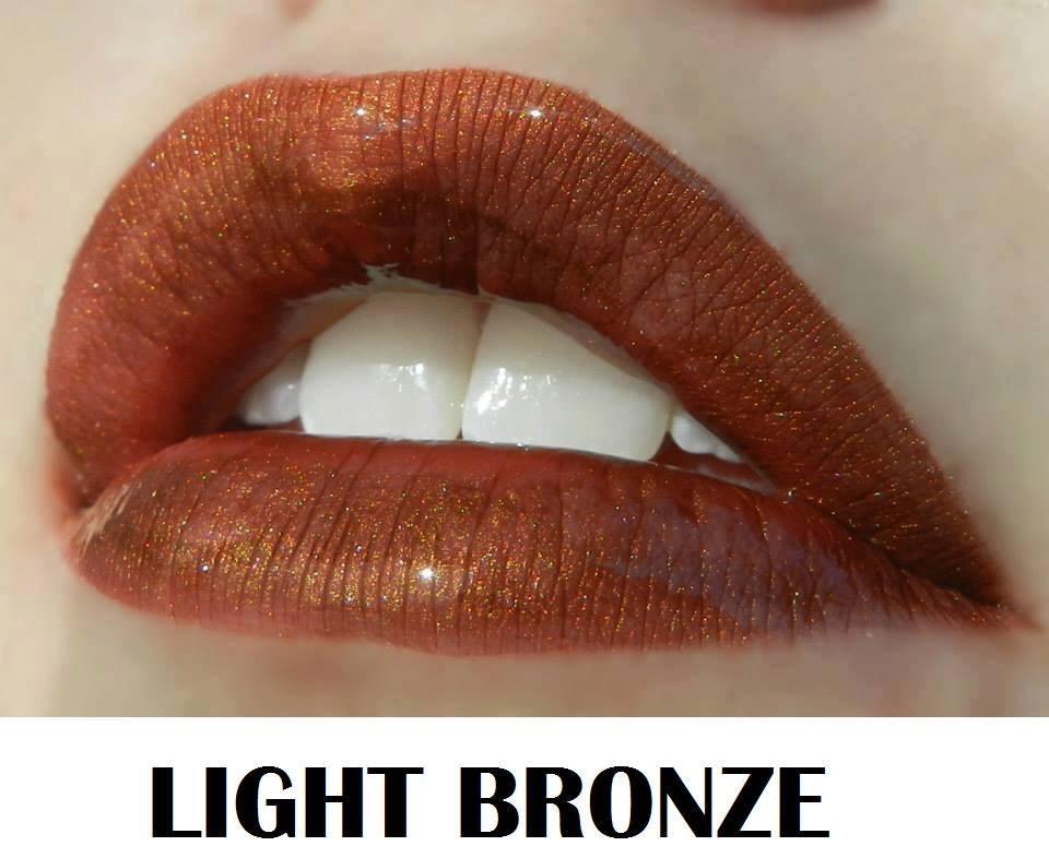 light-bronze-lips