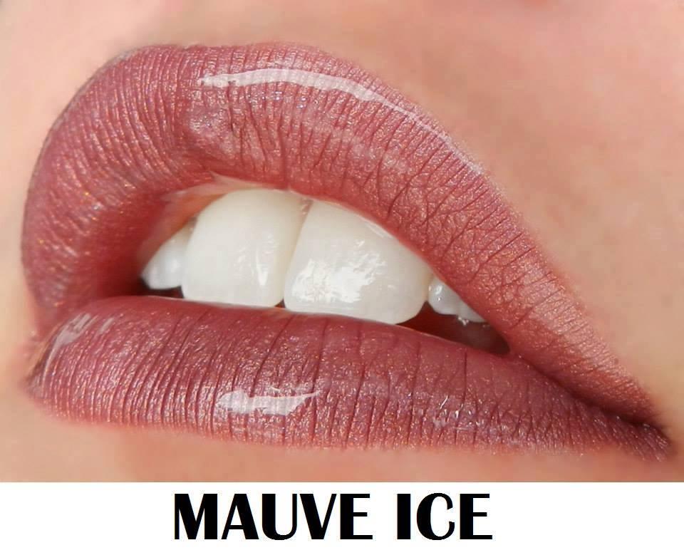 mauve-ice-lips-1
