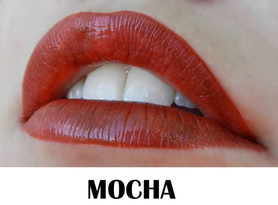 mocha-lips-1