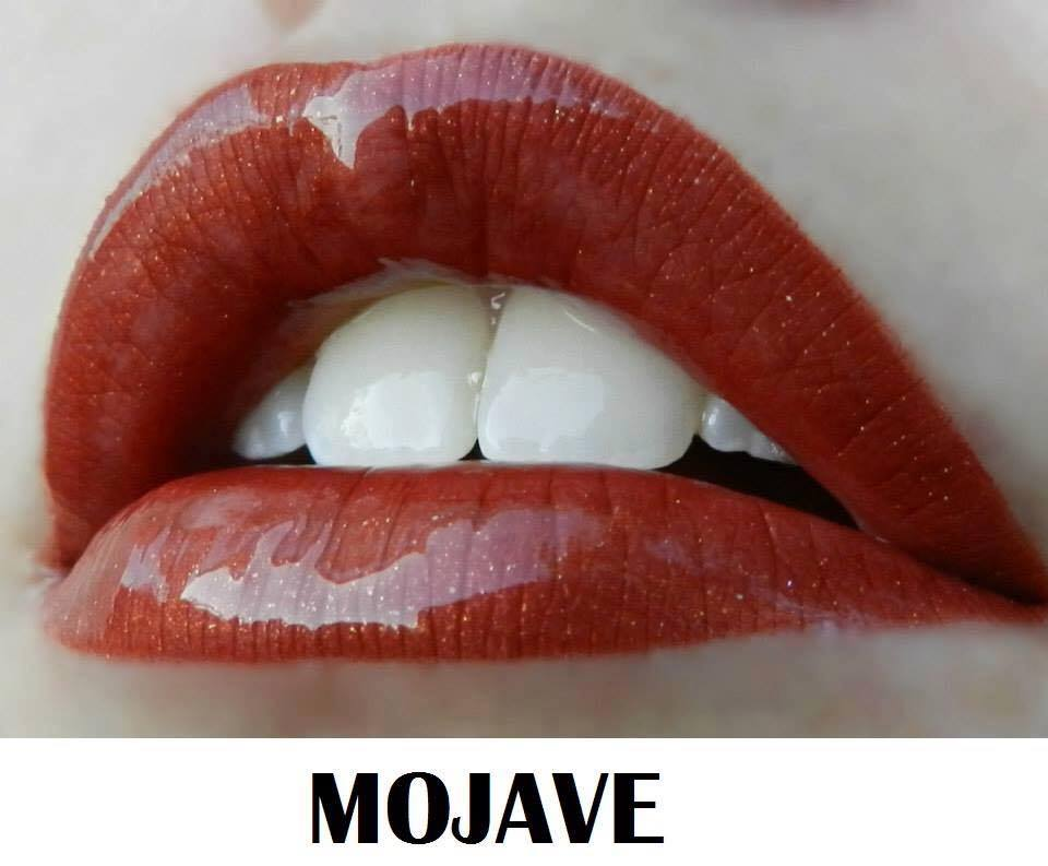 mojave-lips-1
