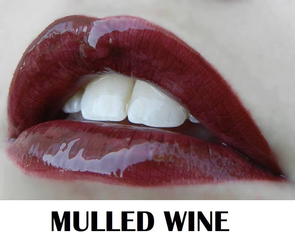 mulled-wine-lips