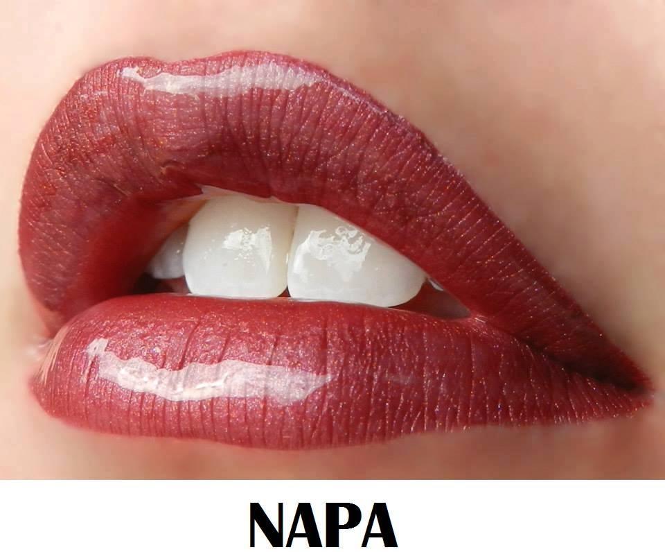 napa-lips-1