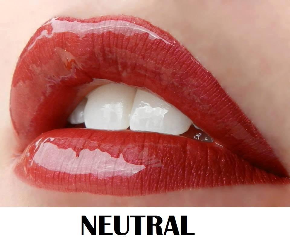 neutral-lips-1