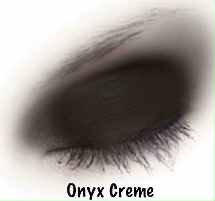 onyx creme