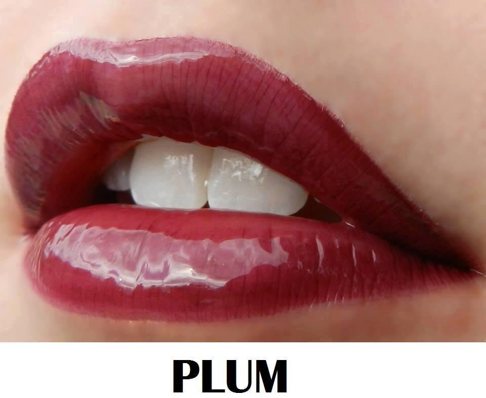 plum-lips-1