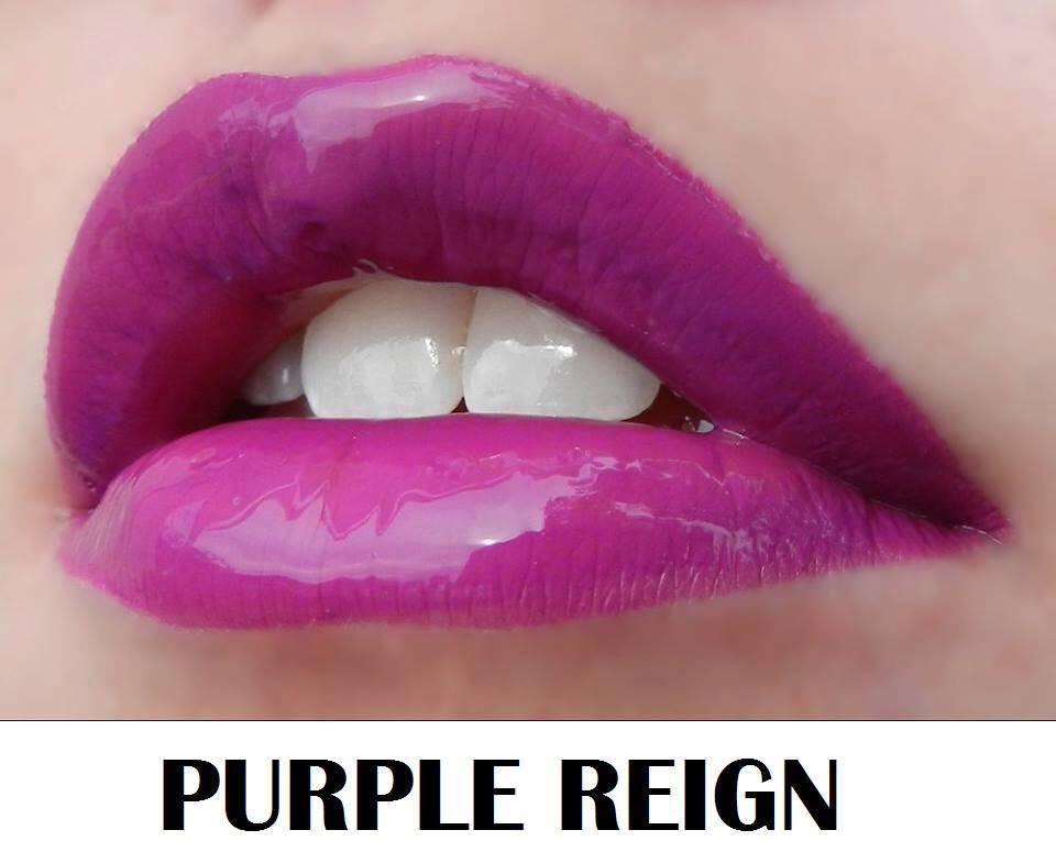 purple-reign-lips-1