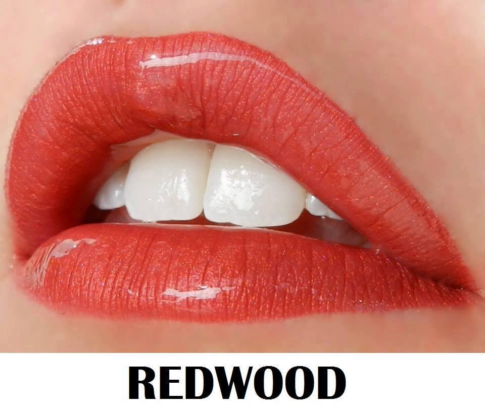 redwood-lips