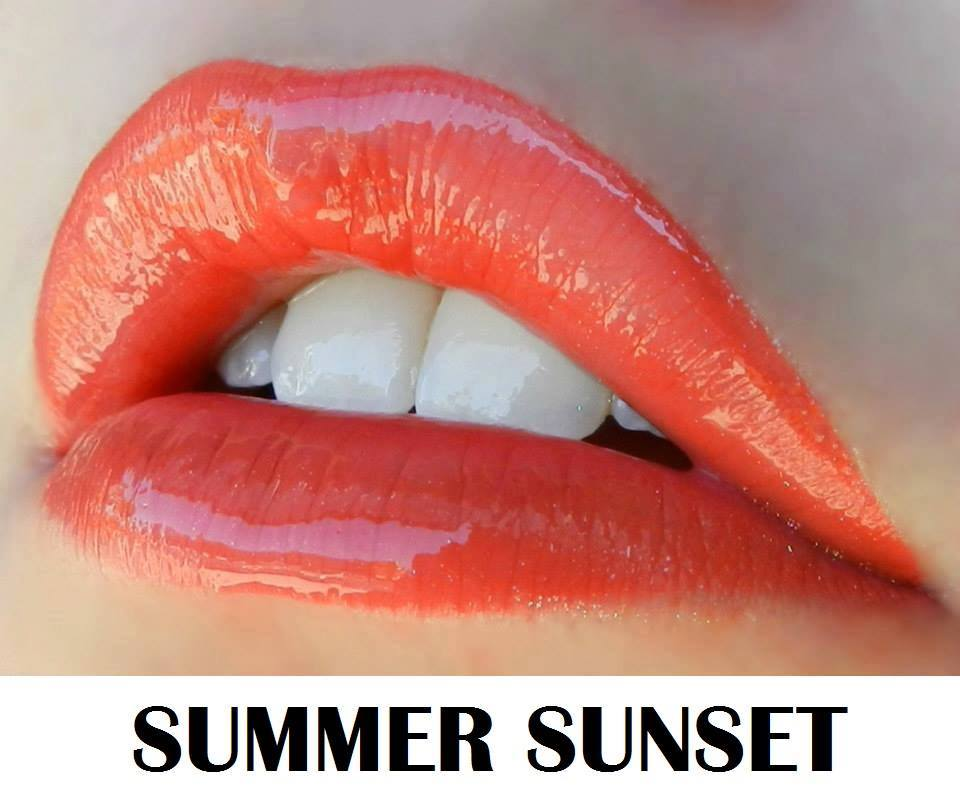 summer-sunset-lips