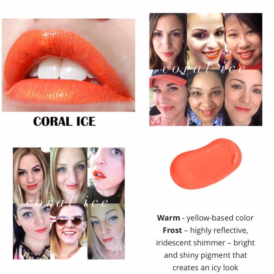 coral-ice