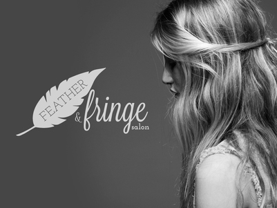 feather-and-fringe-best-salons-in-san-diego