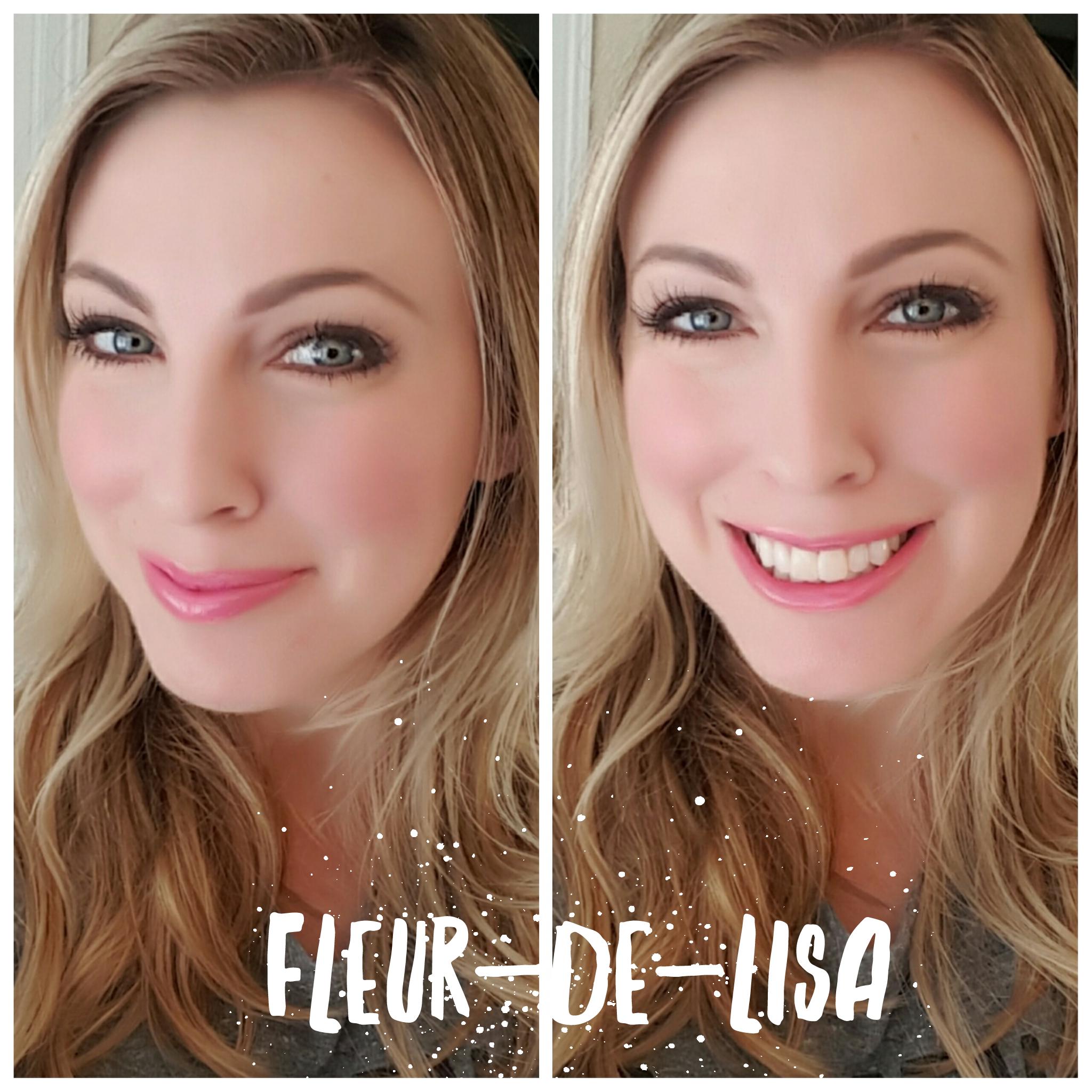 fleur-de-lisa-selfie