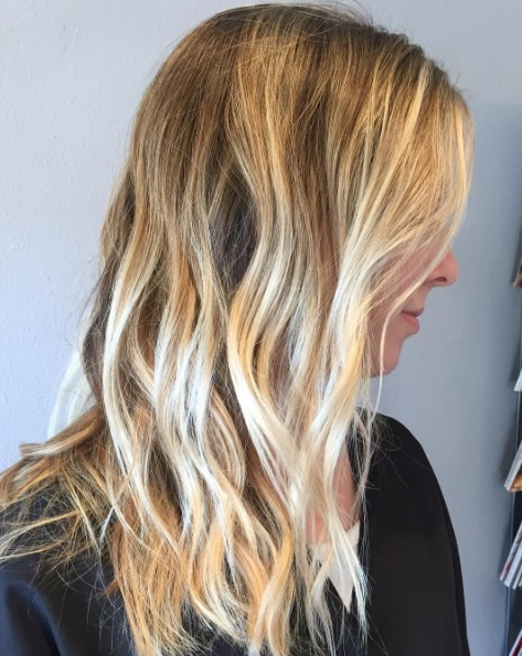 hair-by-carly-best-salons-in-san-diego