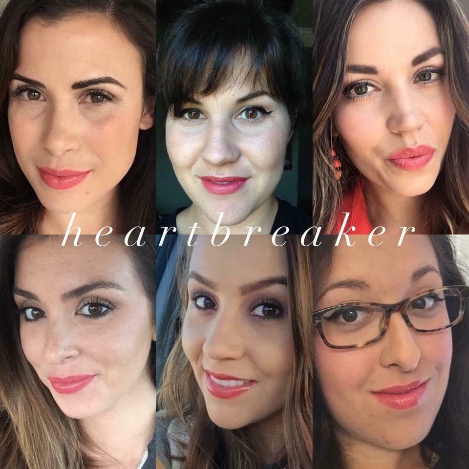 heartbreaker-collage