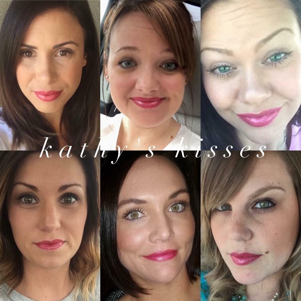 kathys-kisses-collage
