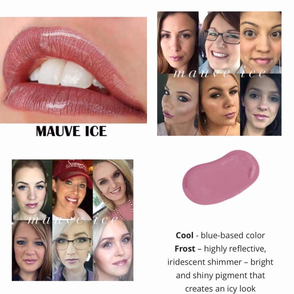 mauve-ice