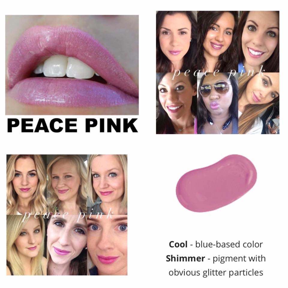 peace-pink