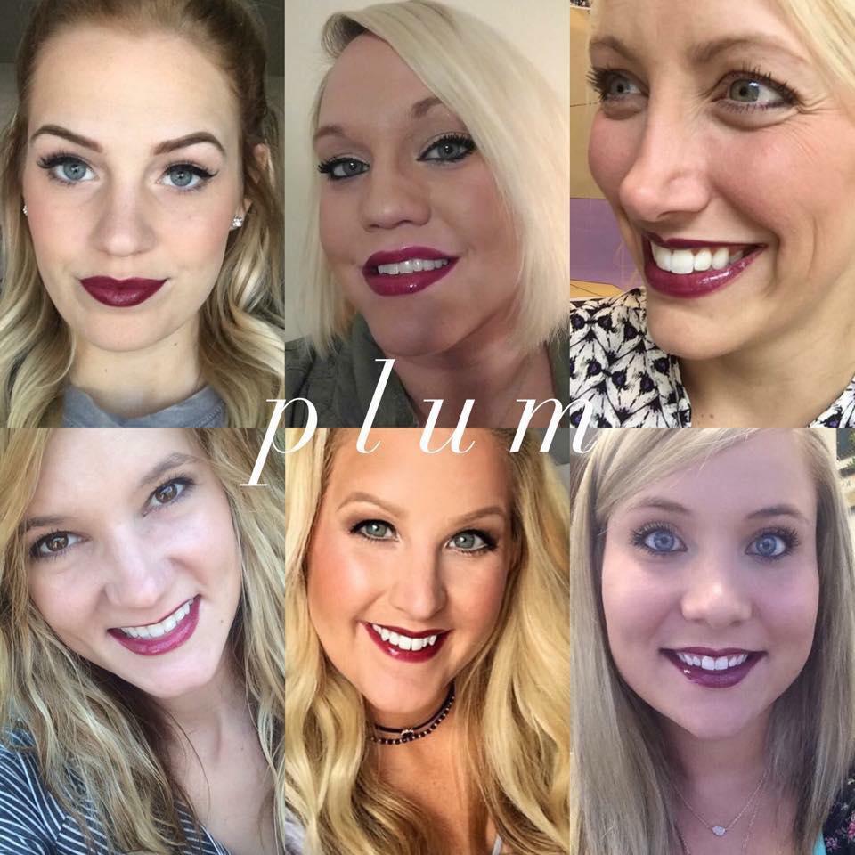 plum-collage-1