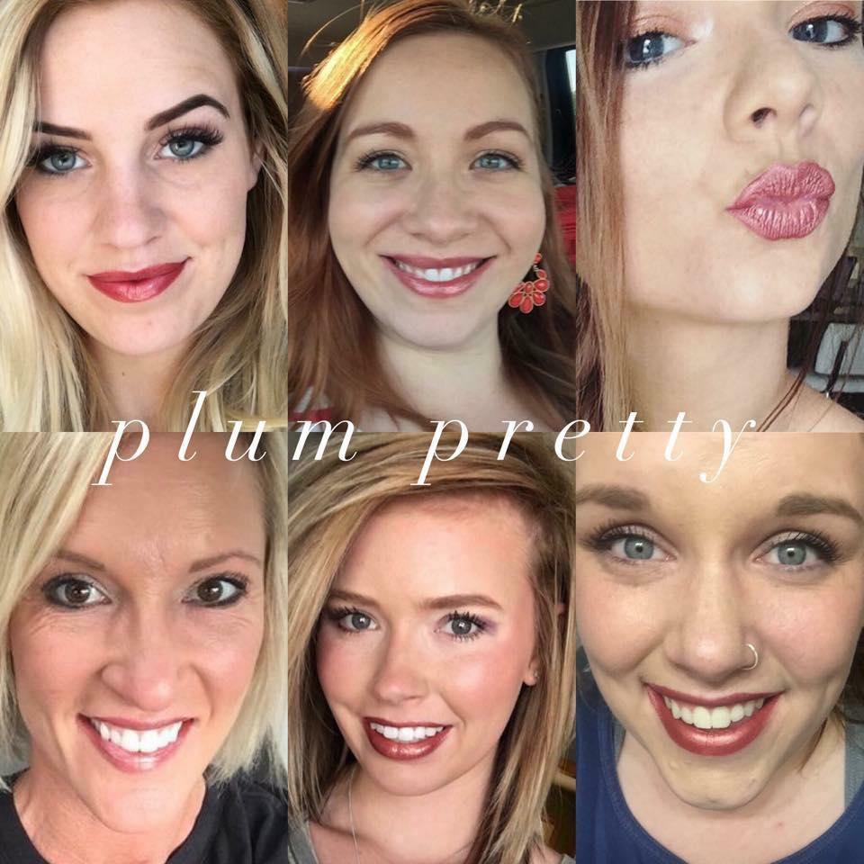 plum-pretty-collage