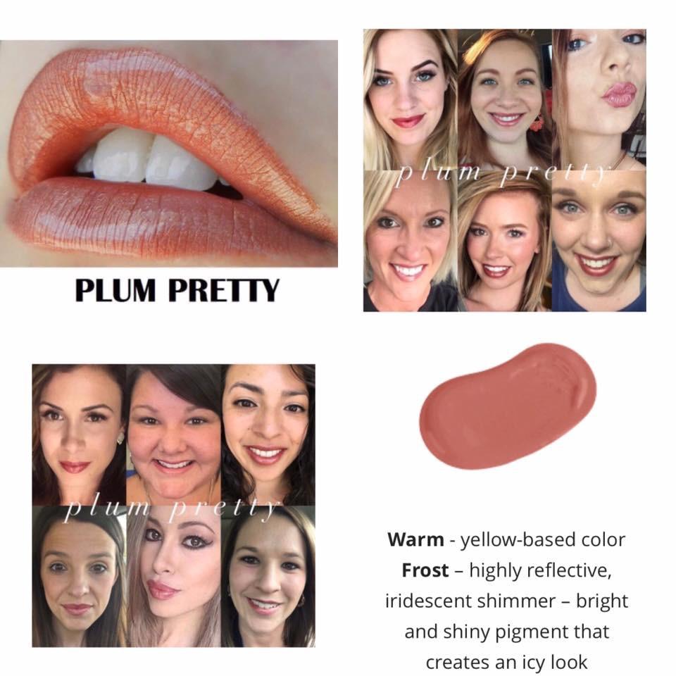 plum-pretty