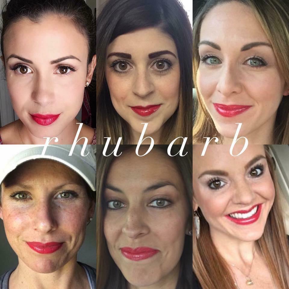 rhubarb-collage-1