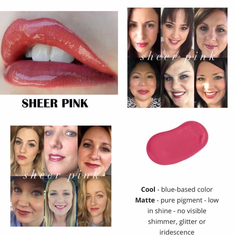 sheer-pink