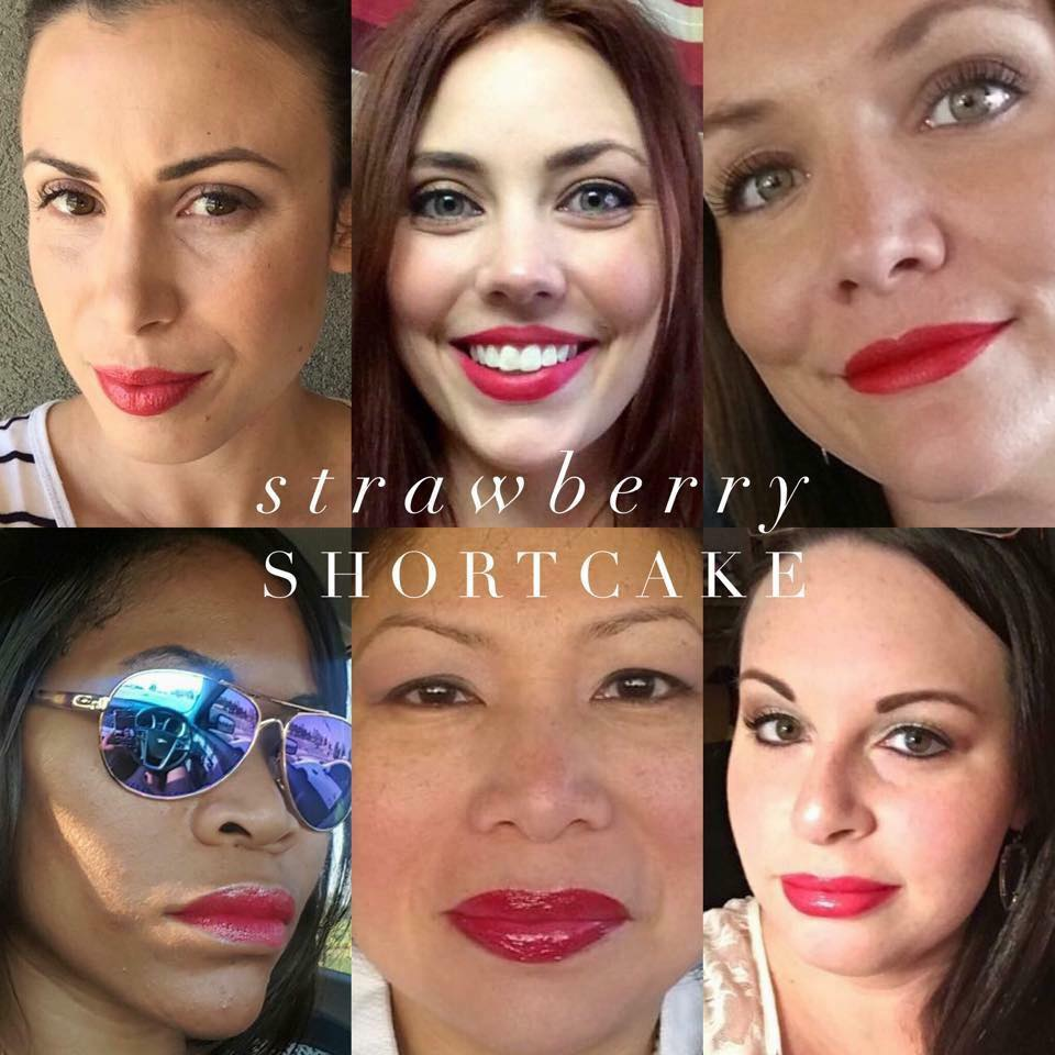 strawberry-shortcake-collage-1