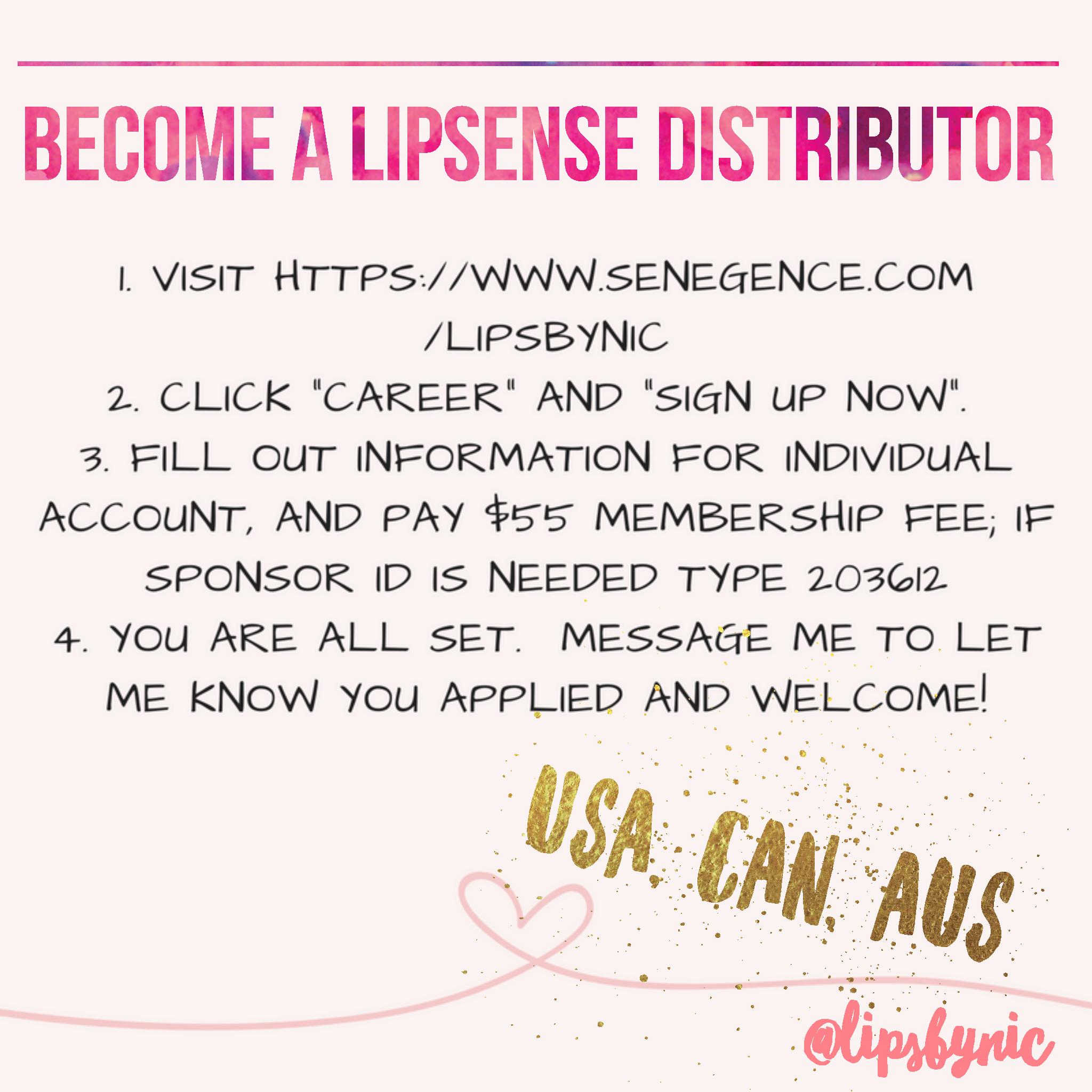 become-a-lipsense-distributor
