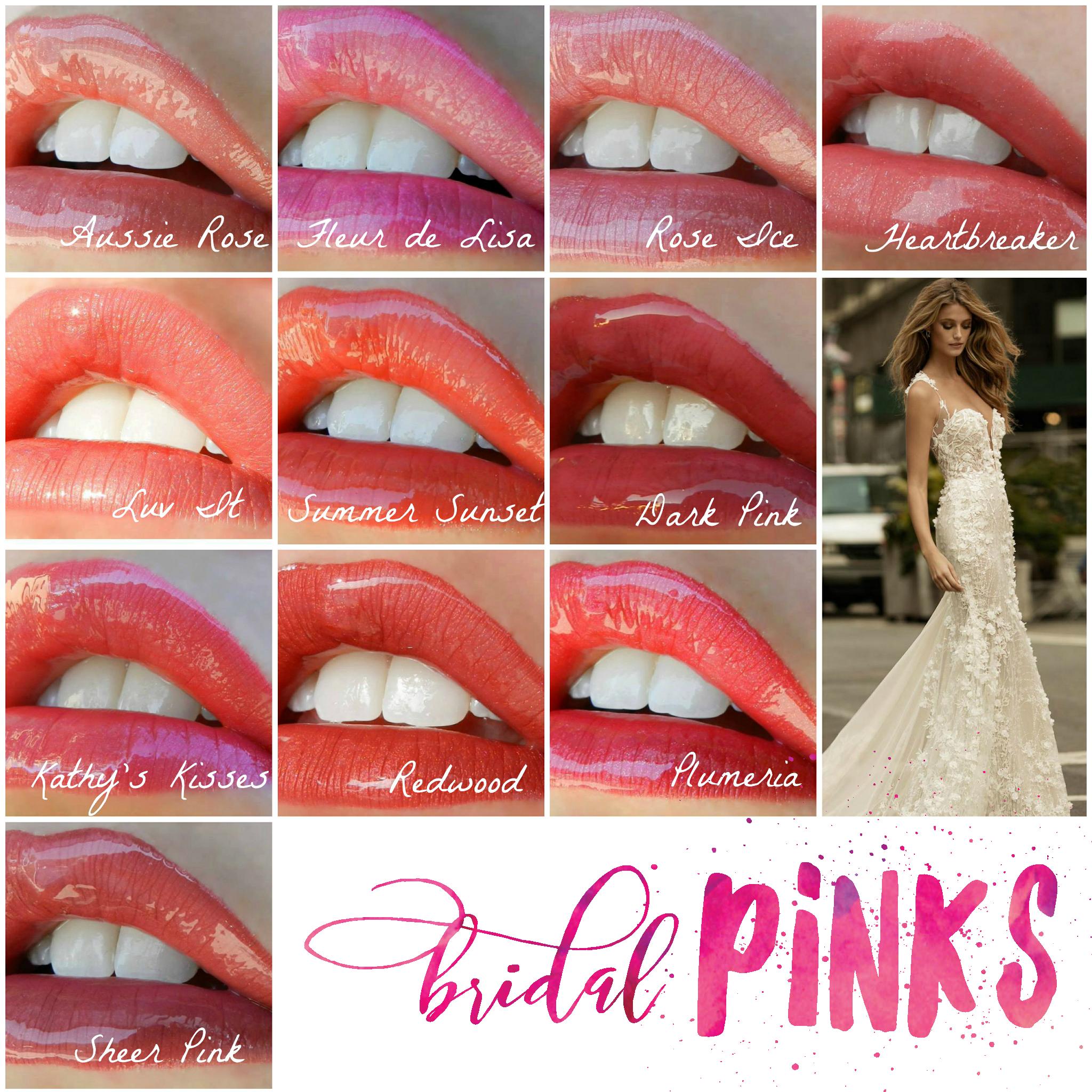 lipsense-pinks-best-wedding-long-lasting-lipstick