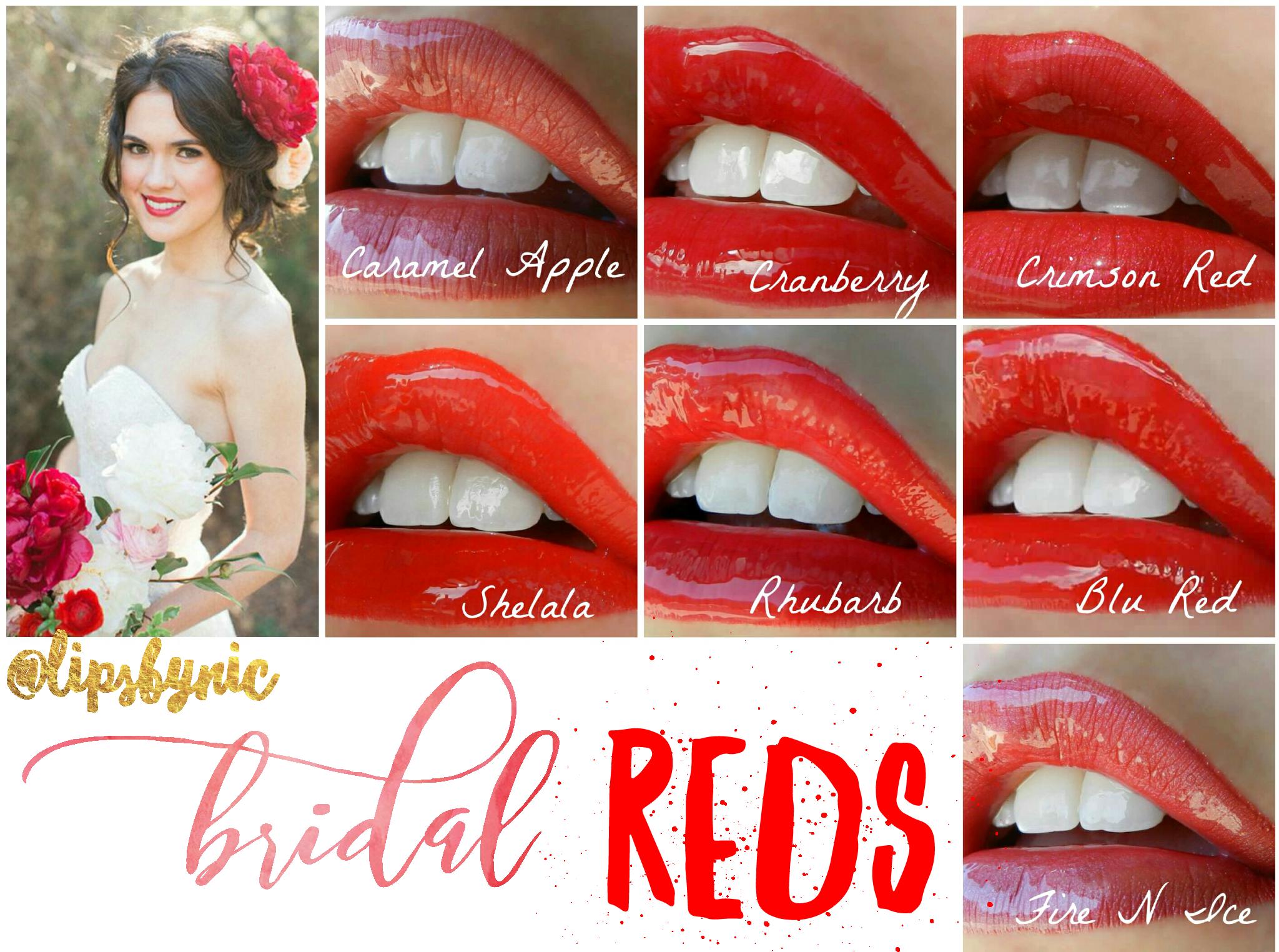 lipsense-reds-long-lasting-wedding-lipstick
