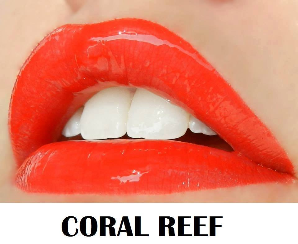 coral-reef-trendy-lipstick-colors