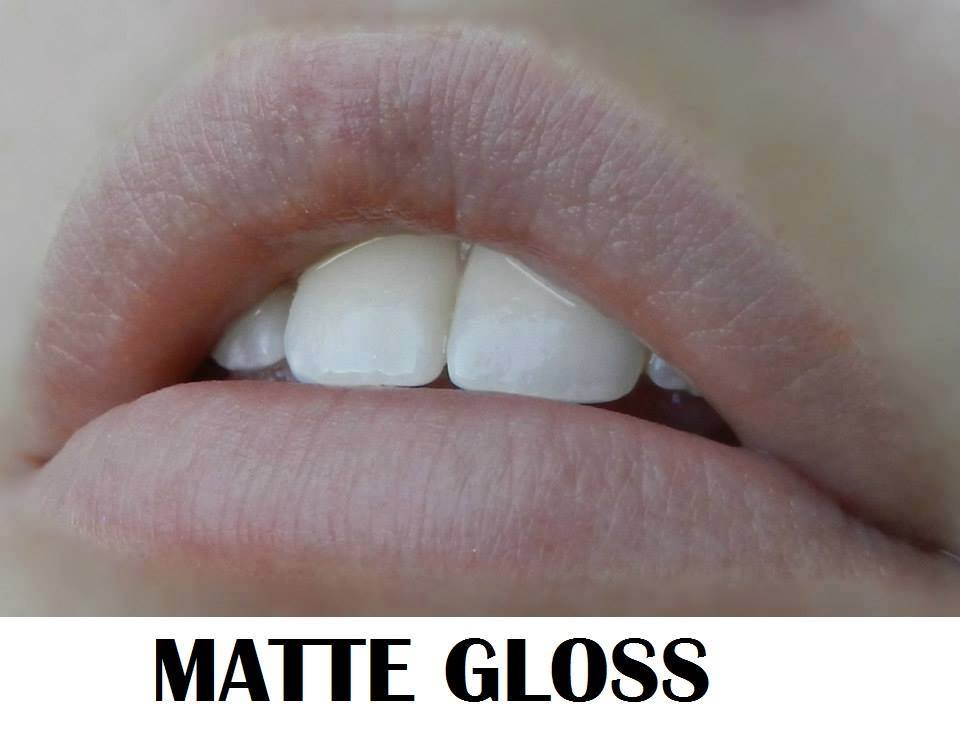 matte-gloss-lips