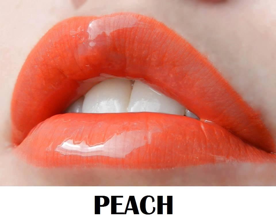 peach-lipstick-trendy-spring
