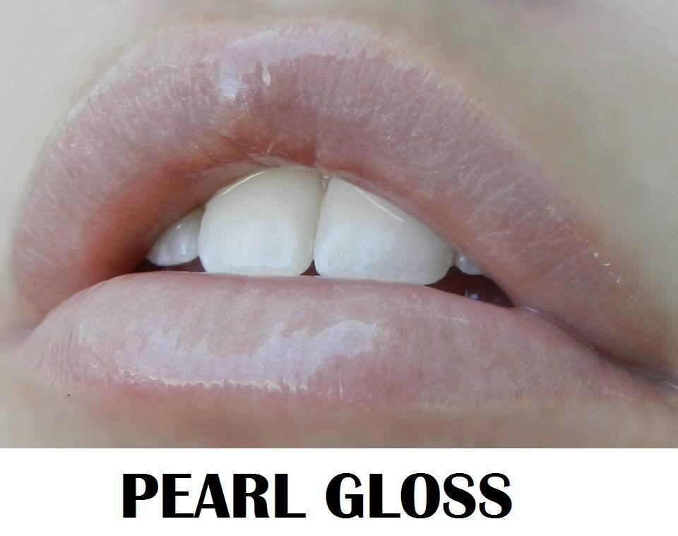 pearl-gloss-lips