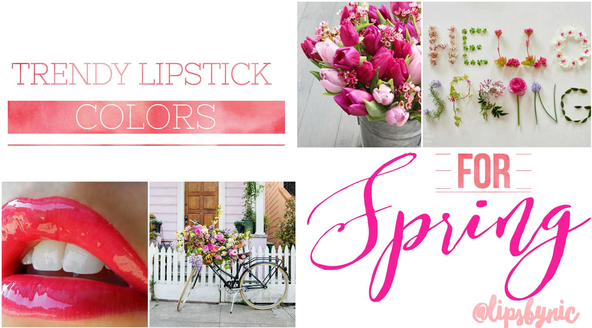 trendy-lipstick-colors-spring-lipsense